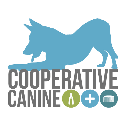 Cooperative Canine