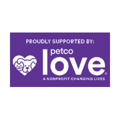 2019 Petco Foundation Grant Recipient