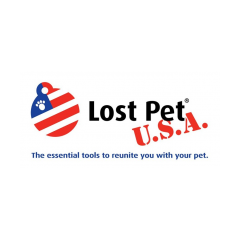 Lost Pet USA